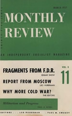 Monthly-Review-Volume-8-Number-11-March-1957-PDF.jpg